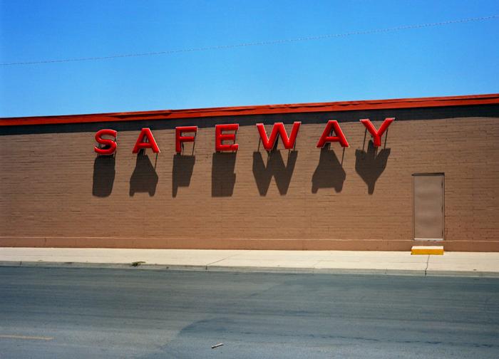 WW_Safeway